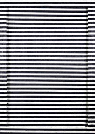 Alberto Garutti, 'Untitled', 1990