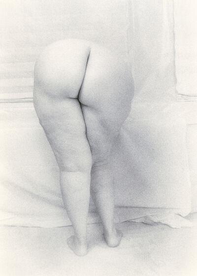 Lynn Bianchi, 'Rear End', 1999