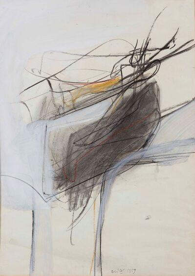 Rodolfo Aricò, 'Untitled', 1959