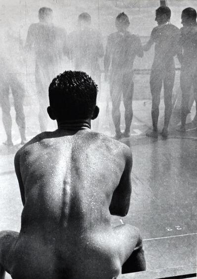 Boris Ignatovich, 'Shower', 1935