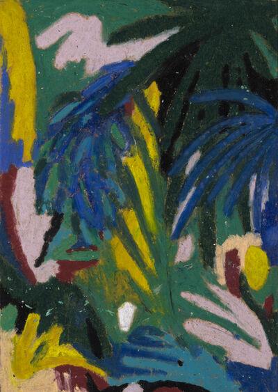 Alexia Vogel, 'Colour Study VIII', 2020