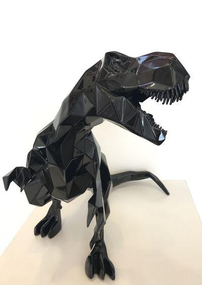 Richard Orlinski, 'T-Rex'