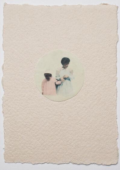 Costanza Gastaldi, 'Famiglia 1', 2018