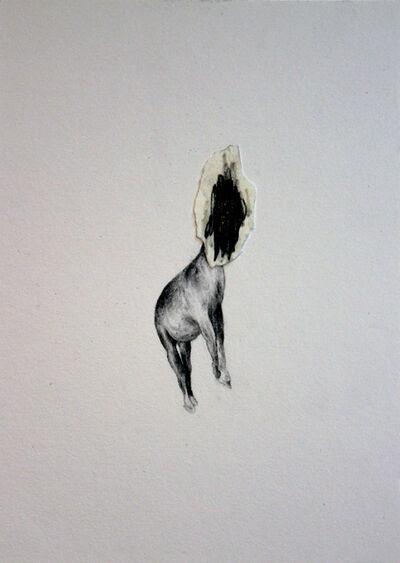 Robyn O'Neil, 'An Ode', 2010