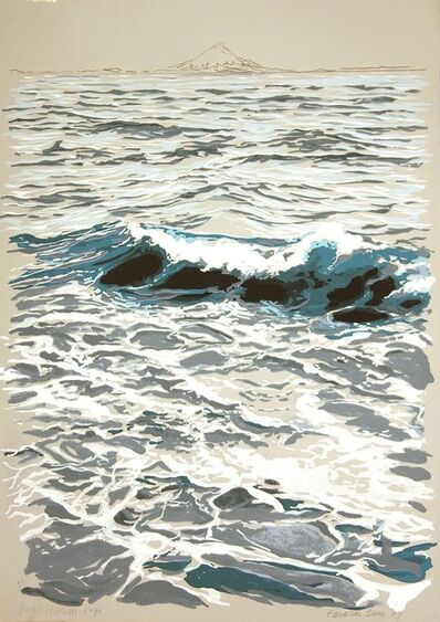 Eduardo Sanz, 'Marina IX', 2009