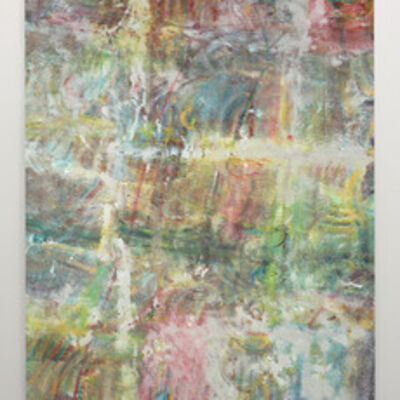 Liam Everett, 'Untitled (Fonó)', 2014