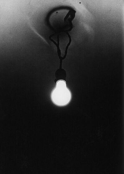 Daido Moriyama, 'Untitled', 1983