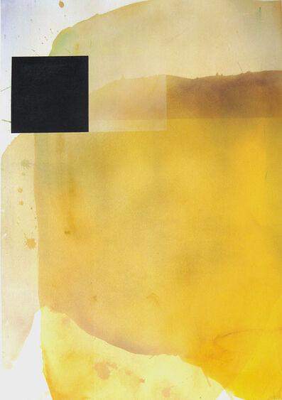 Daniel Brice, 'Untitled NY 3', 2015
