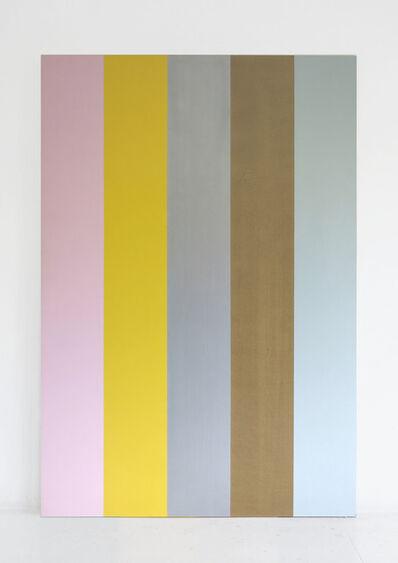 Andrés Sobrino, 'Untitled', 2014