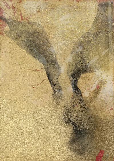 Delro Rosco, 'Veil Of Grace', 2016-2017