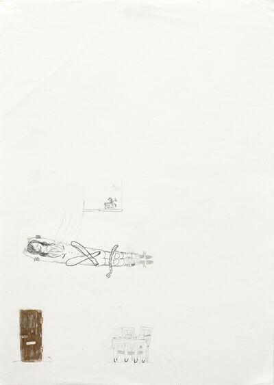 Helene Billgren, 'hyresrätt, inte bostadsrätt II', 2007