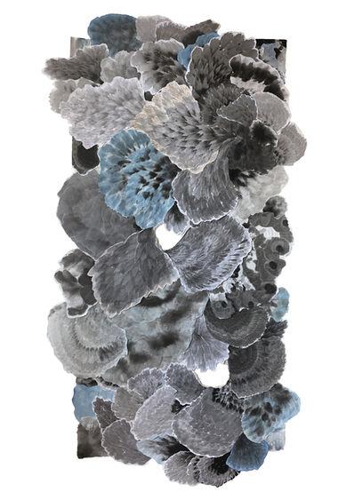 Allison Svoboda, 'fecundity 1', 2019