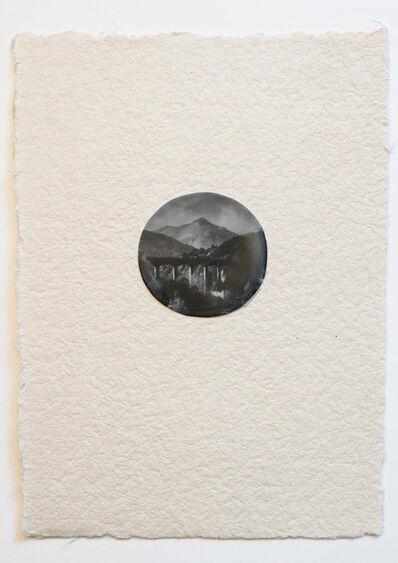 Costanza Gastaldi, 'Voyeurisme Paysager 3', 2017