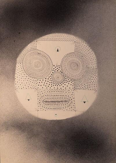 Joan Ponç, 'Suite Presència', 1960