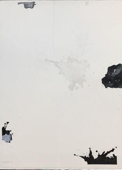 Andreas Kocks, 'Paperwork #825W ', 2008