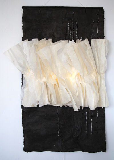 Yan Lin, 'Chorus', 2018