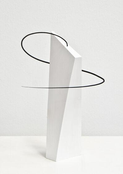 Otto Boll, 'Untitled', 2020