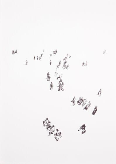 Rui Toscano, 'Untitled'