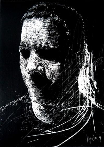 Alejandro Lescay, 'Untitled', 2019