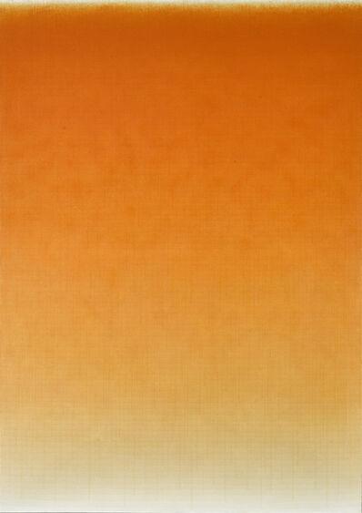 Shen Chen, 'Untitled No.12225-11', 2011