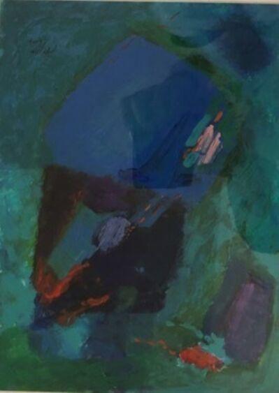 Samir Salameh, 'Untitled  ', 2017