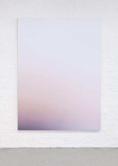 Pieter Vermeersch, 'Untitled', 2014