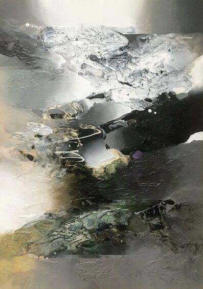 Pan QiQun, 'Untitled', 2019