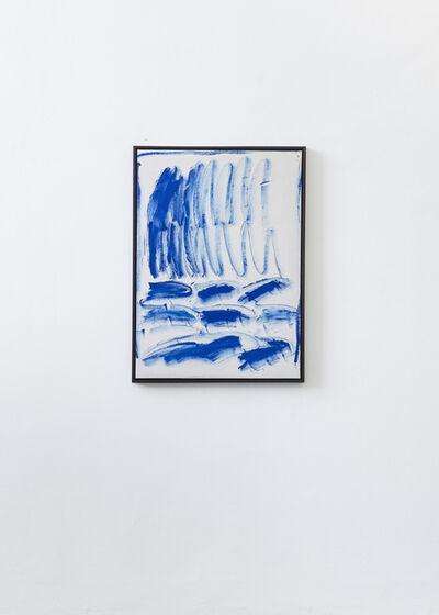 Martin Lukáč, 'Untitled', 2018