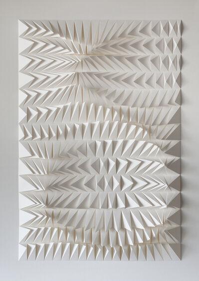 Anna Kruhelska, 'Untitled 067', 2020