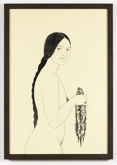 Alisha Sofia, 'Churchkhela', 2020