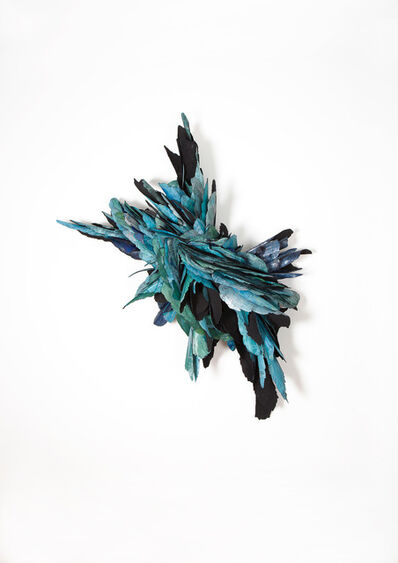Attai Chen, 'Untitled', 2017