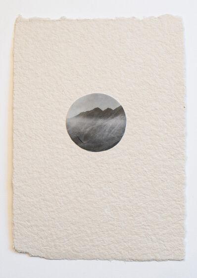 Costanza Gastaldi, 'Voyeurisme Paysager 1', 2017