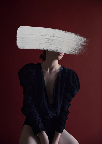 Andrea Torres Balaguer, 'Umbra', 2019