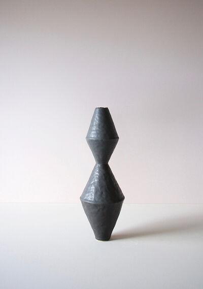 Giselle Hicks, 'Double Diamond Zig Zag', 2019