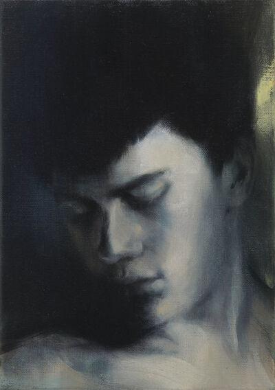 Paul P., 'Untitled', 2012