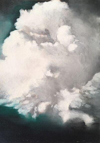 Robyn Penn, 'Cloud I', 2014