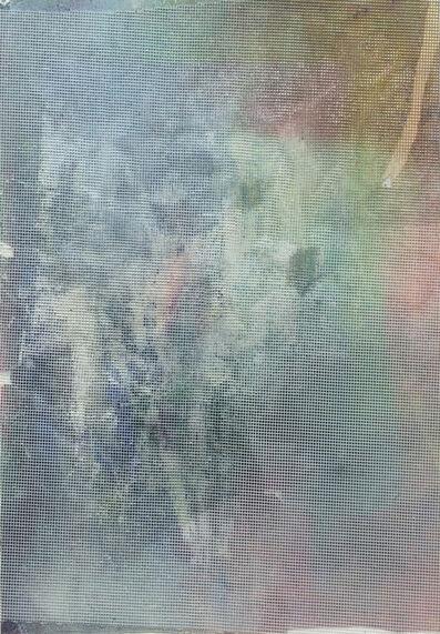 Bruno Albizzati, 'Untitled', 2015