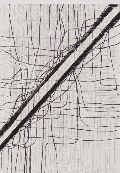 Thomas Müller, 'Untitled', 2017