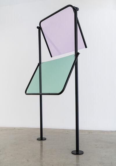 Lucia Koch, 'A esposa', 2019