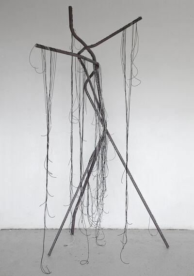 Tatiana Trouvé, 'Untitled', 2011