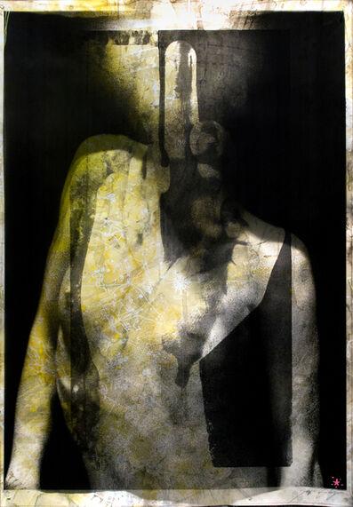 Yoakim Bélanger, 'Will Ever', 2019