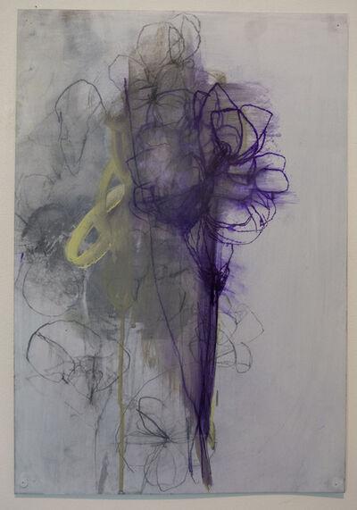 Andrea Rosenberg, 'Untitled 26', 2020
