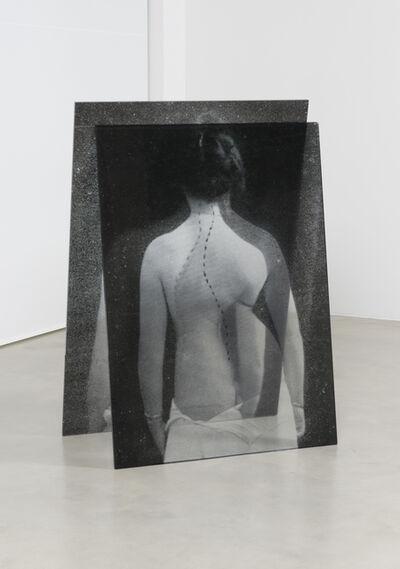 Milja Laurila, 'Echo', 2016