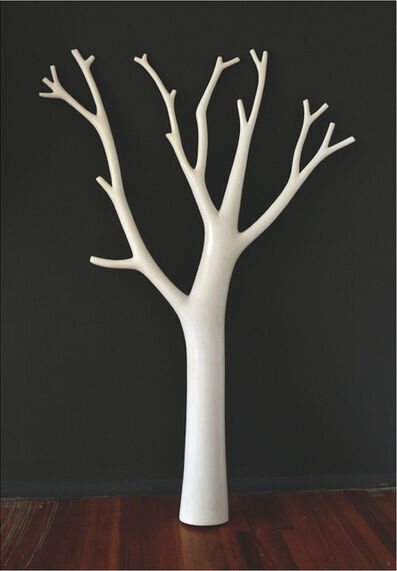 Xawery Wolski, 'Tree III, Saos Series, ed. 1/8', 2018