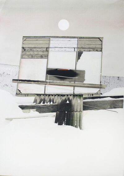 Nacha Canvas, 'Untitled #71', 2018