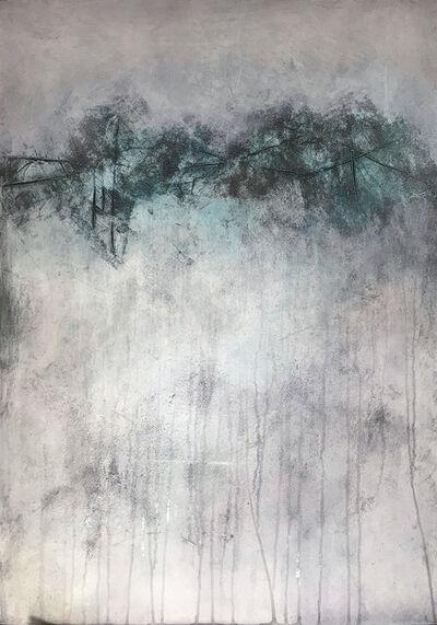 Bettina Hachmann, 'Untitled', 2015