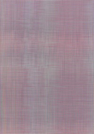 Caroline Kryzecki, 'KSZ 100/70-37', 2015