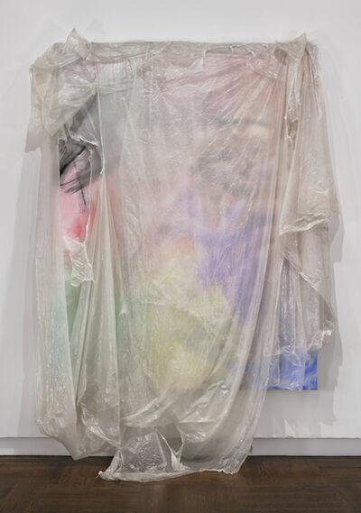 David Hammons, 'Untitled', 2010