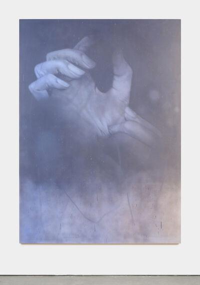 Sayre Gomez, 'Untitled ', 2014