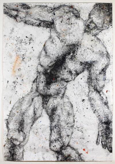 Ferle, 'Torso #11', 2017
